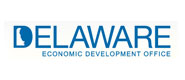 DELAWARE ECONOMIC DEVELOPMENT OFFICE