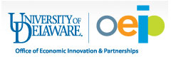 OFFICE OF ECONOMIC INNOVATION & PARTNERSHIPS