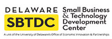 SMALL BUSINESS TECHNOLOGY DEVELOPMENT CENTER